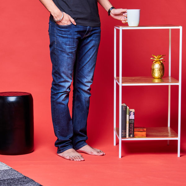 Contemporary modern Furniture Online