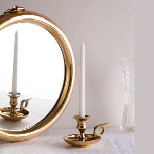 Mirrors designs