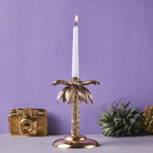 Brass quirky home decor Topp brass