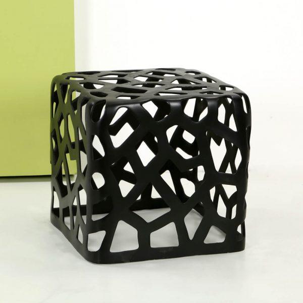 Topbrass : side table